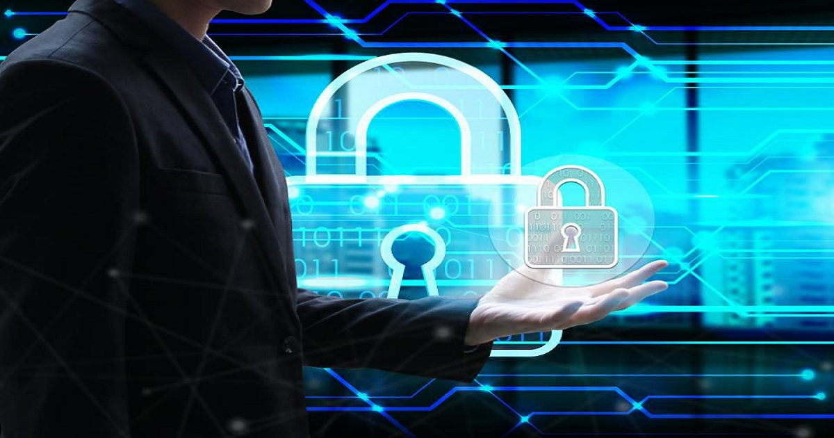 Four Elements Of An Effective Cybersecurity Platform For Small Business Owners
