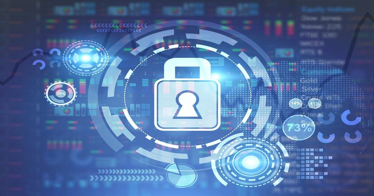 McAfee Announces Mvision Enterprise Cyber-Security Technology