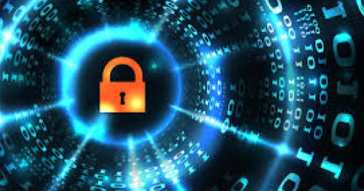 Beazley's Breach Briefing 2020 Brings Expert Insights on Cybersecurity