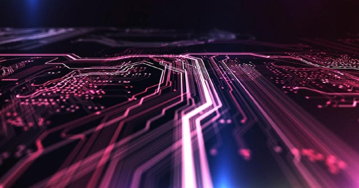 2020 cybersecurity predictions: Evolving vulnerabilities on the horizon