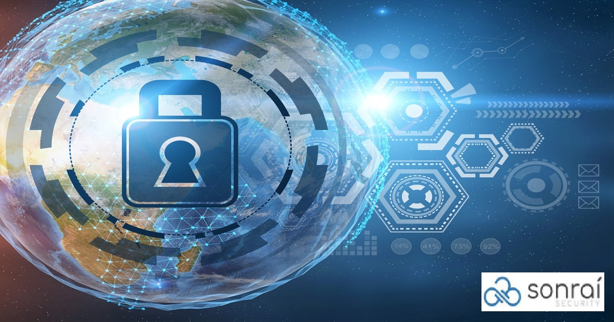 Sonrai Security Emerges From Stealth With Cloud Data Control Service