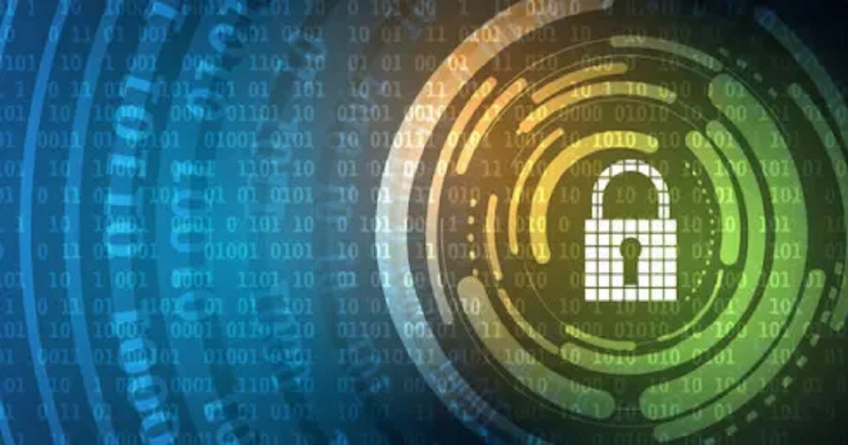 Security Collides With Multi-Million Dollar SD-WAN Market