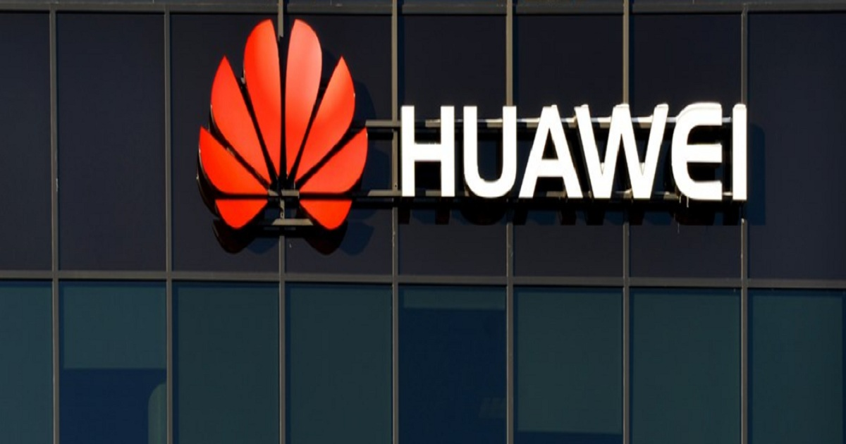 US Turns Up Heat on Huawei with 23-Count Indictments