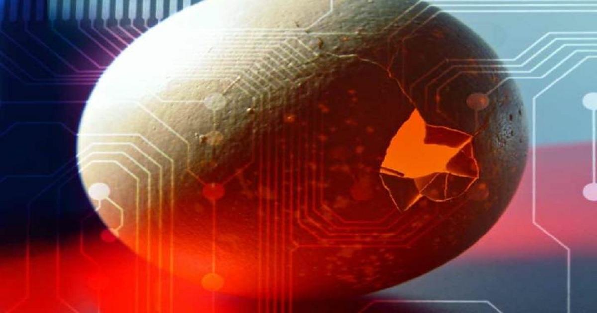 Tenable Researcher Reveals Extended MikroTik Router Vulnerability