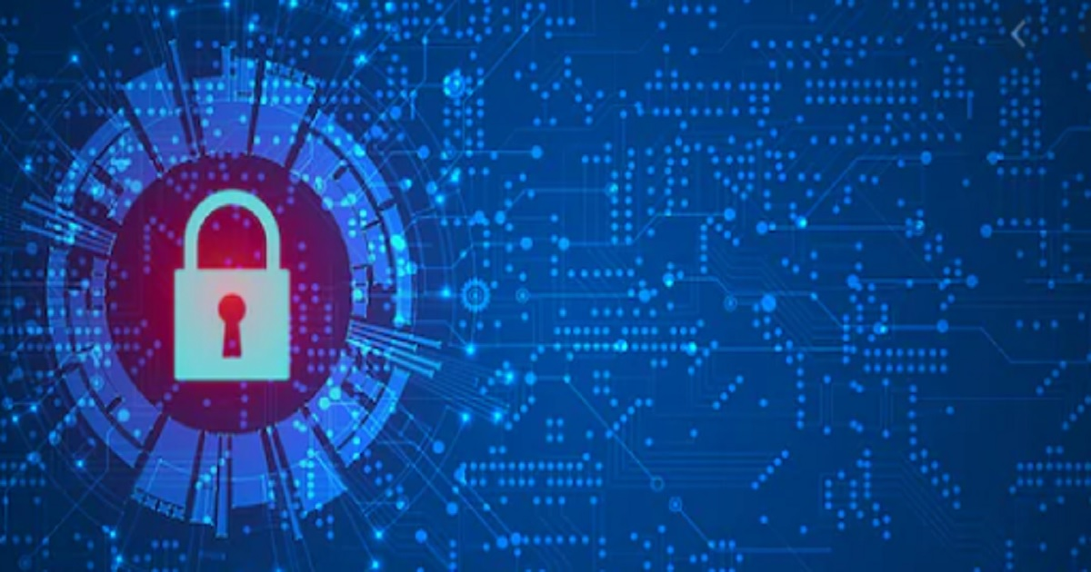 Cybersecurity Gaps Magnified as Millions Work Remotely Due to COVID-19