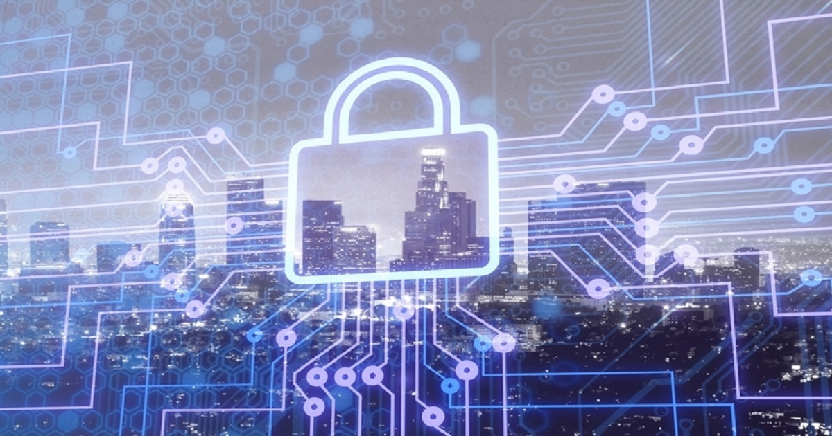 Cyber-physical convergence expands attack surface