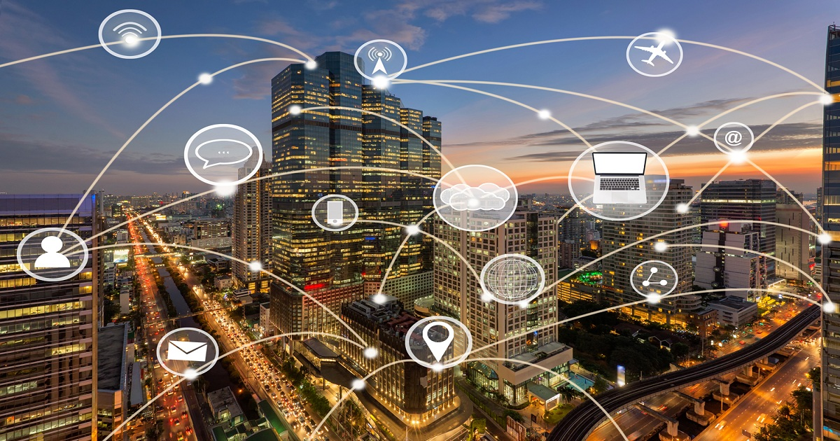 Fortifying Cybersecurity for a Seamless ASEAN Connected to the World