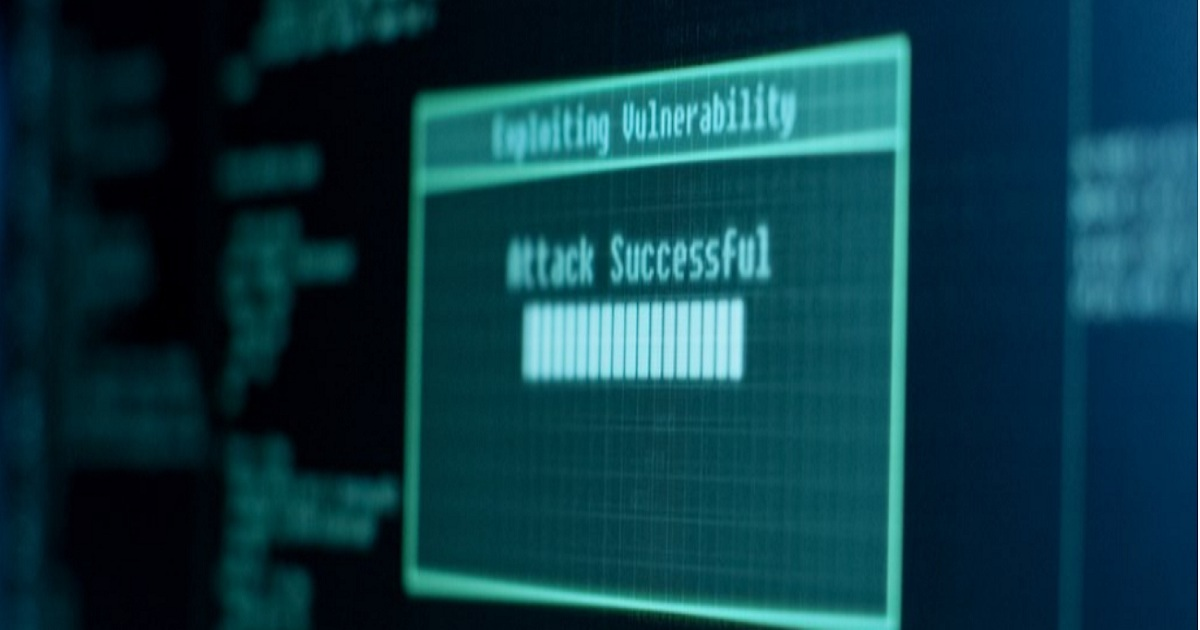 Vulnerability Found in Cisco Webex Meetings
