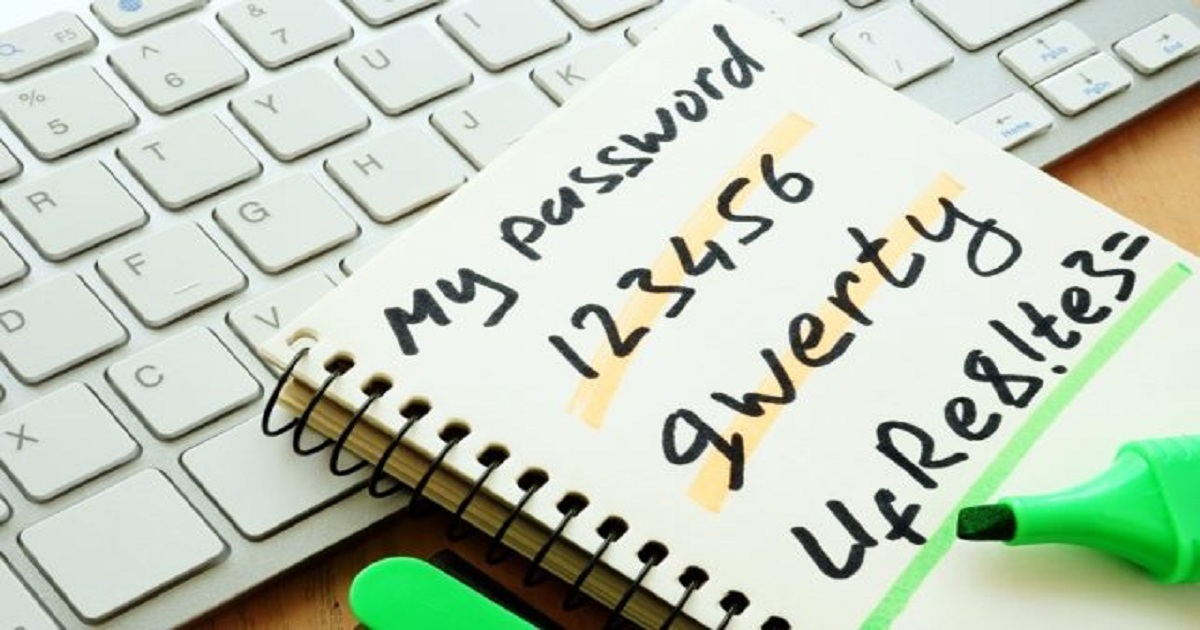 Hacker Leaks More Than 500,000 Telnet Credentials