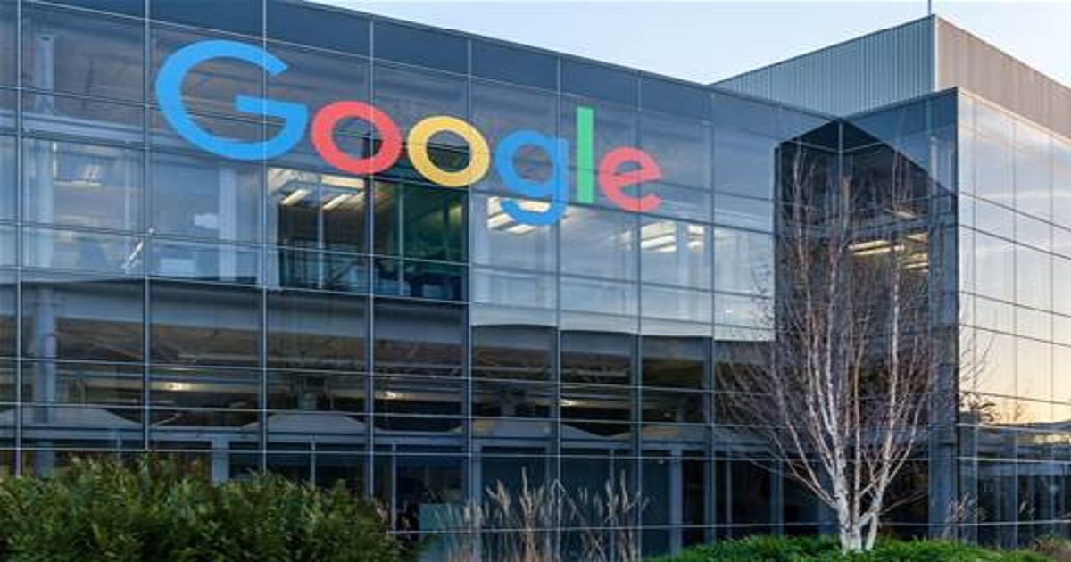 Australians honoured in Google Faculty Research Awards