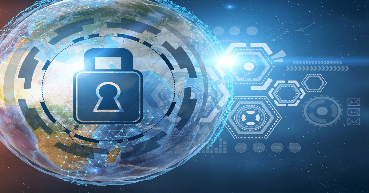 Next-Gen Cybersecurity for Trucking