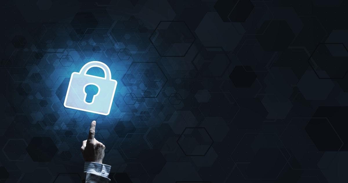 Fake Meltdown/Spectre Patch Installs Malware