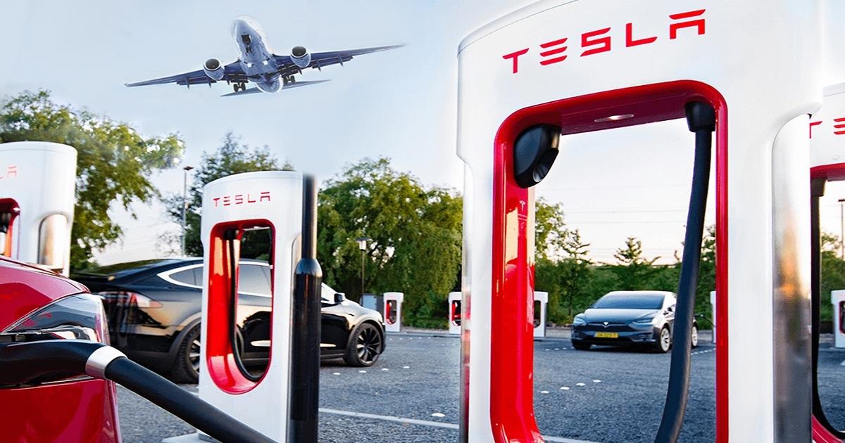 Tesla Autopilot Duped By 'Phantom' Images