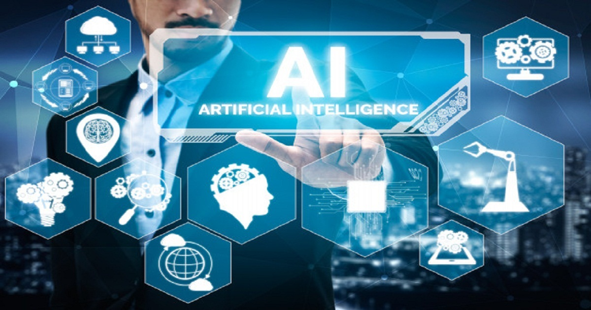 AI Is Critical for Automation of Cybersecurity Threat Detection and Prevention