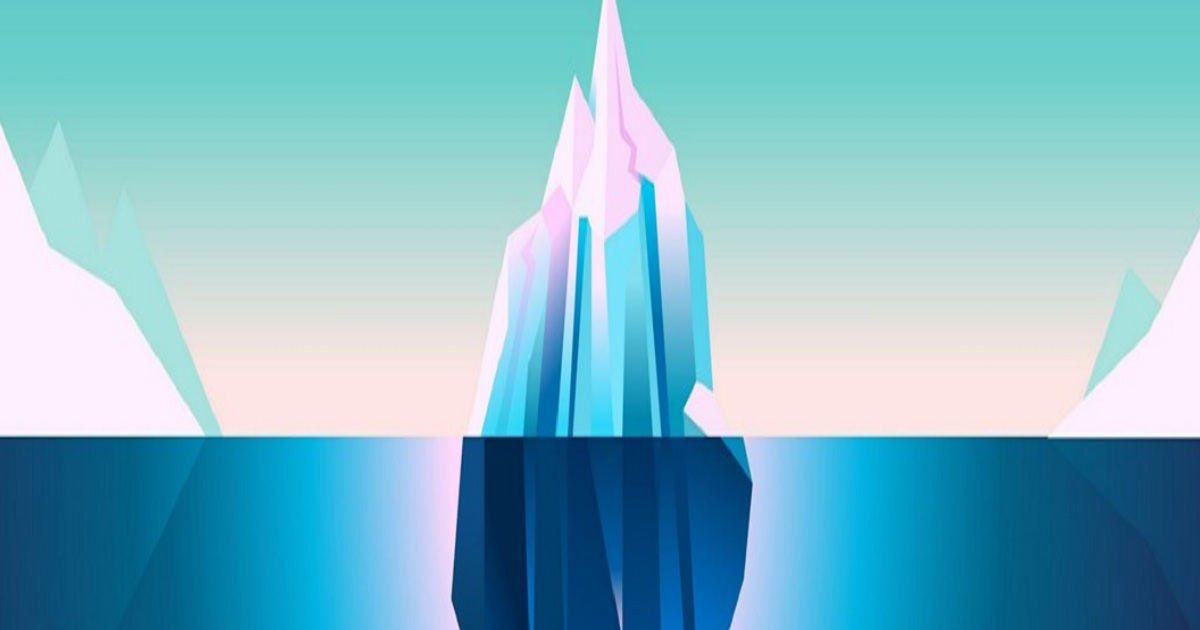 """Collection #1 Data Dump the """"Tip of the Iceberg"""""""
