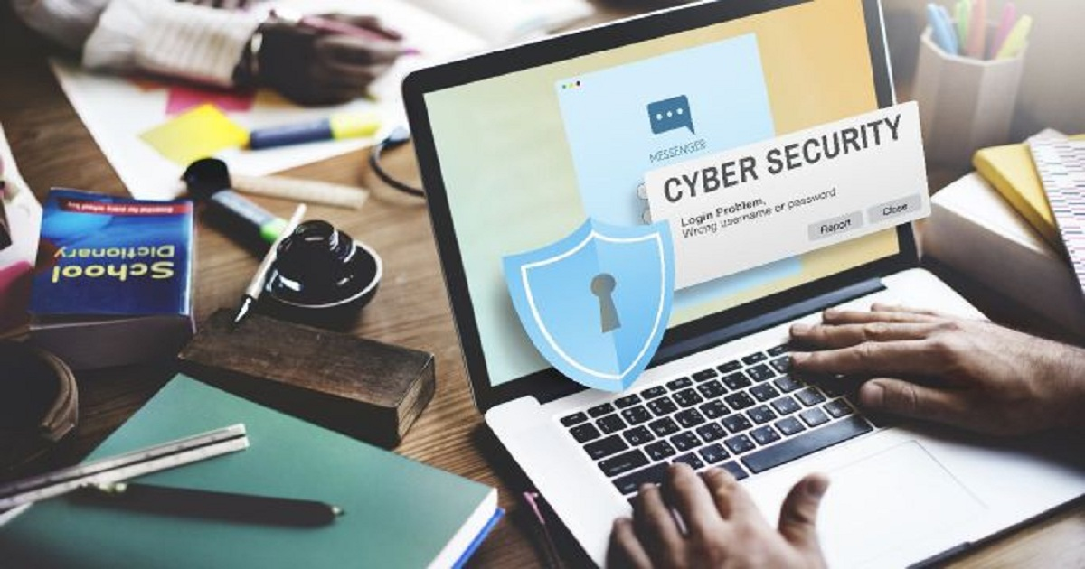 Global Cyber Security Market Overview by Top Companies & Segmentation