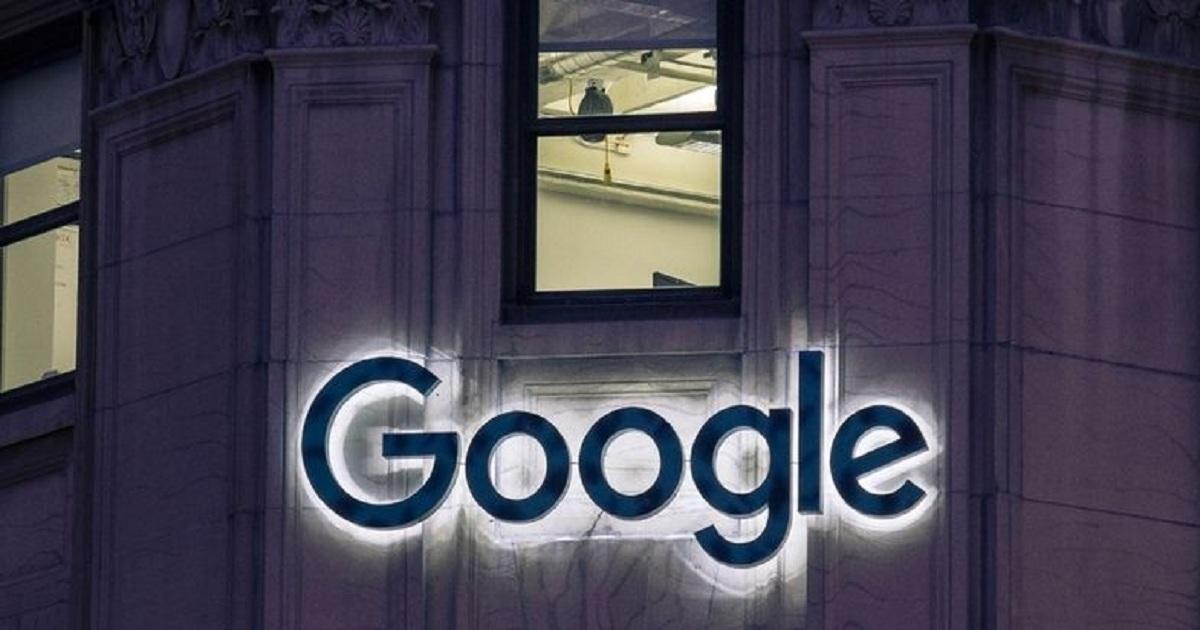 Google Reaches $7.5 Million Settlement Over Google+ Data Breaches