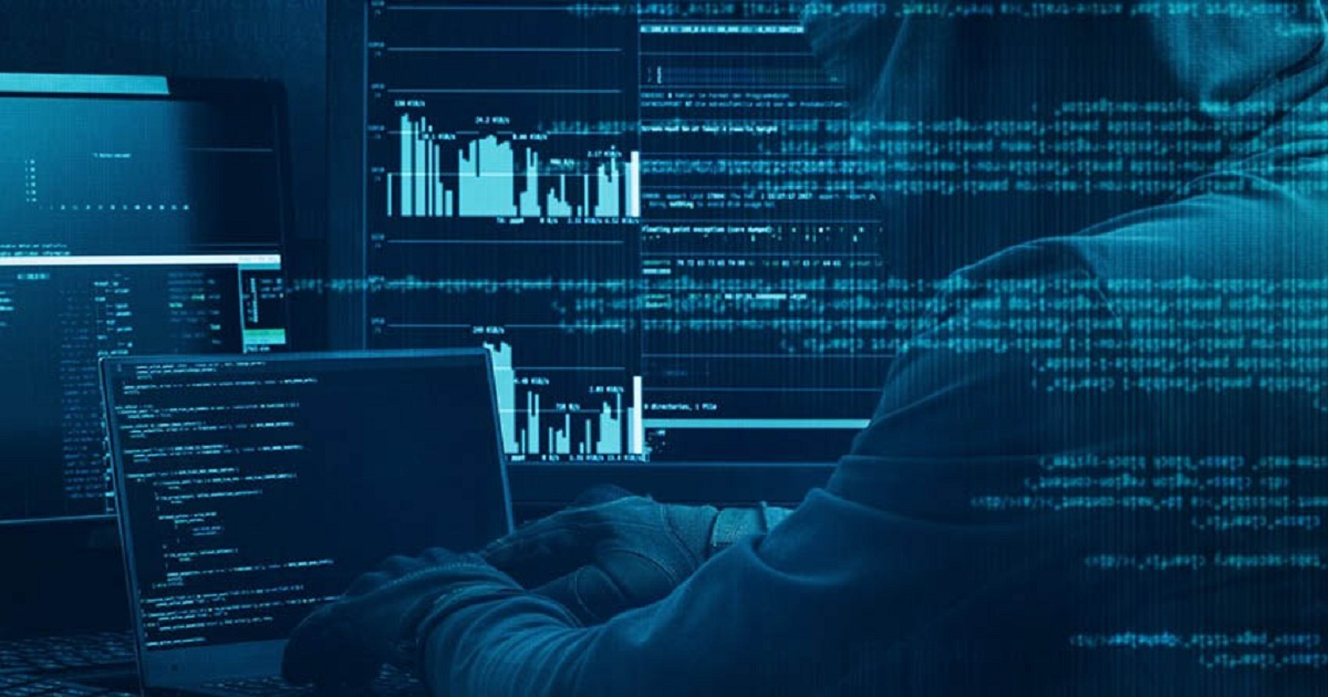First neural network to protect infrastructure from cyber warfare