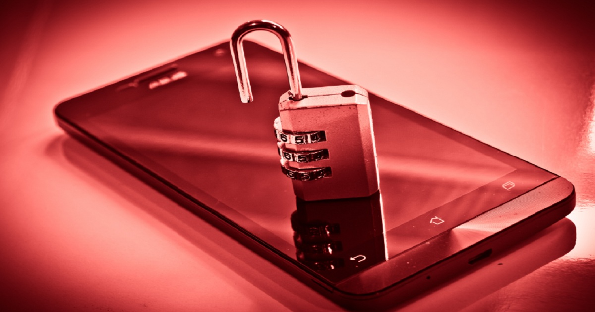 How BlackBerry Has Become a Cyber-Security Player