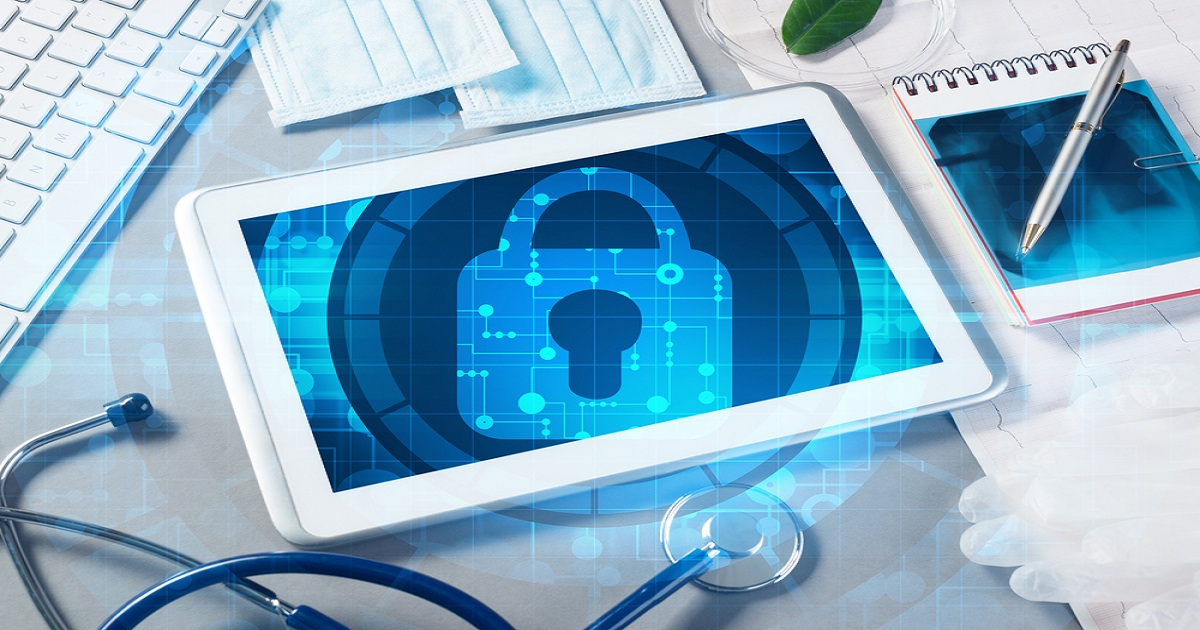 Global Healthcare Cyber security Market With Top Players & Overall Study Report 2016-2024