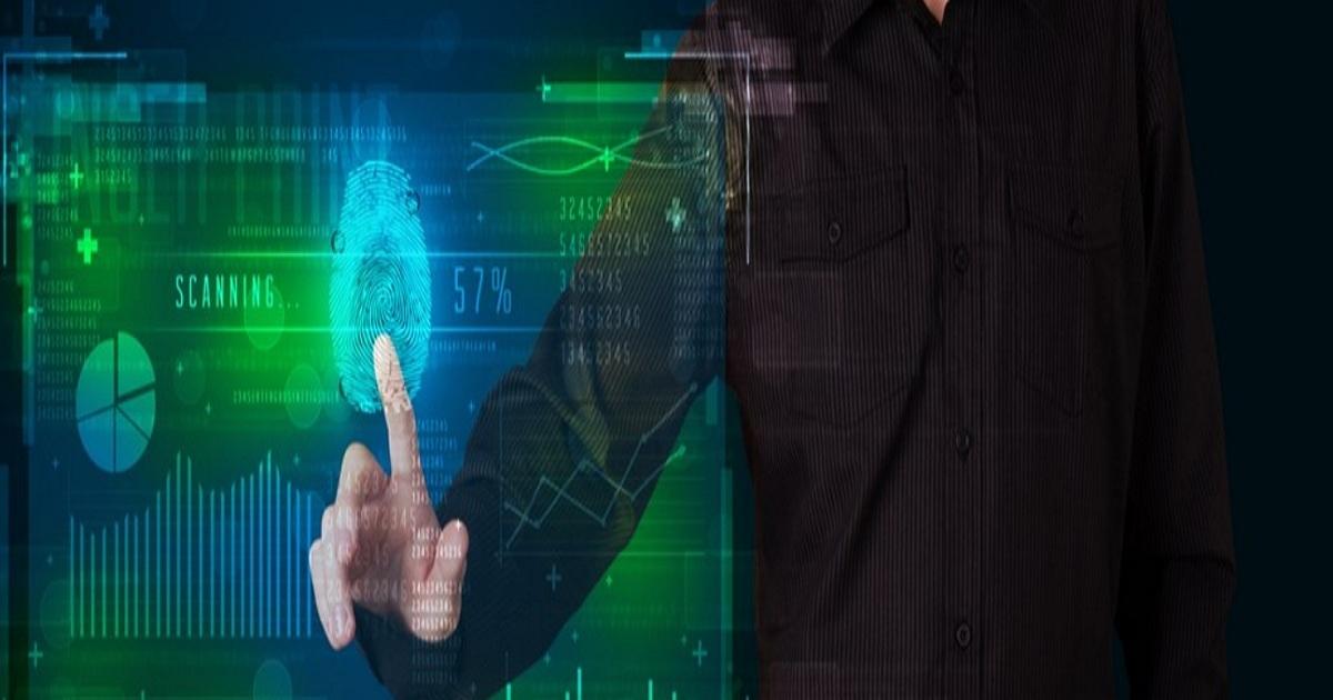 Windows Malware Carries Valid Digital Signatures