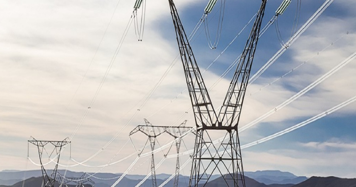 South African Utility Suffers Double Security Blow