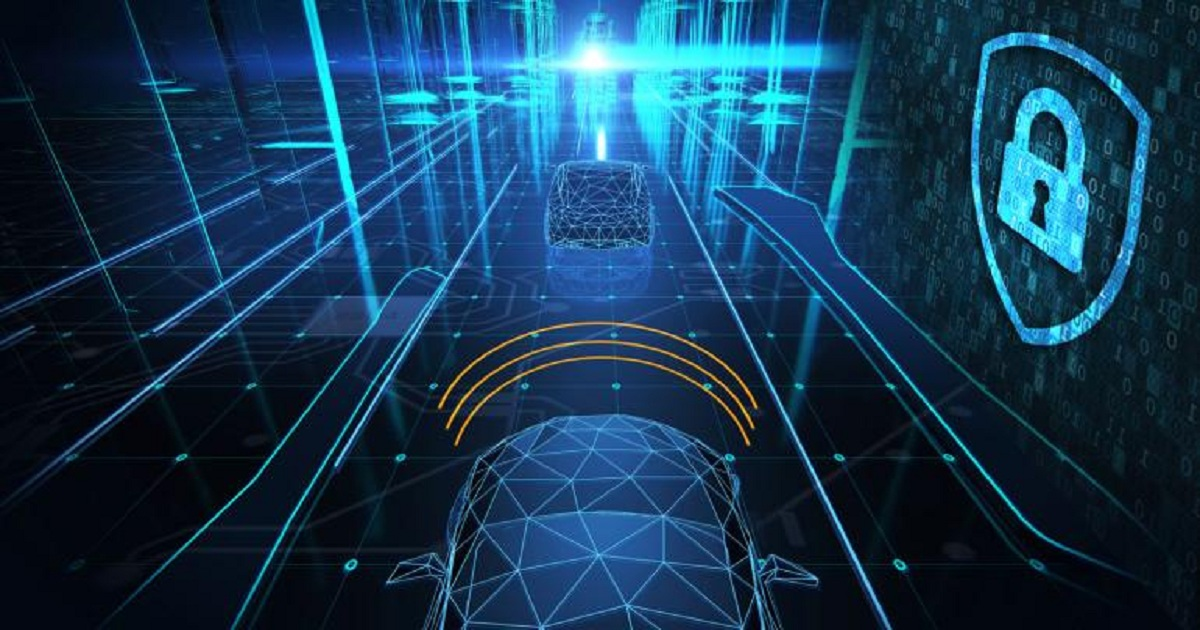 Autonomous Cars: Safety Opportunity or Cybersecurity Threat?
