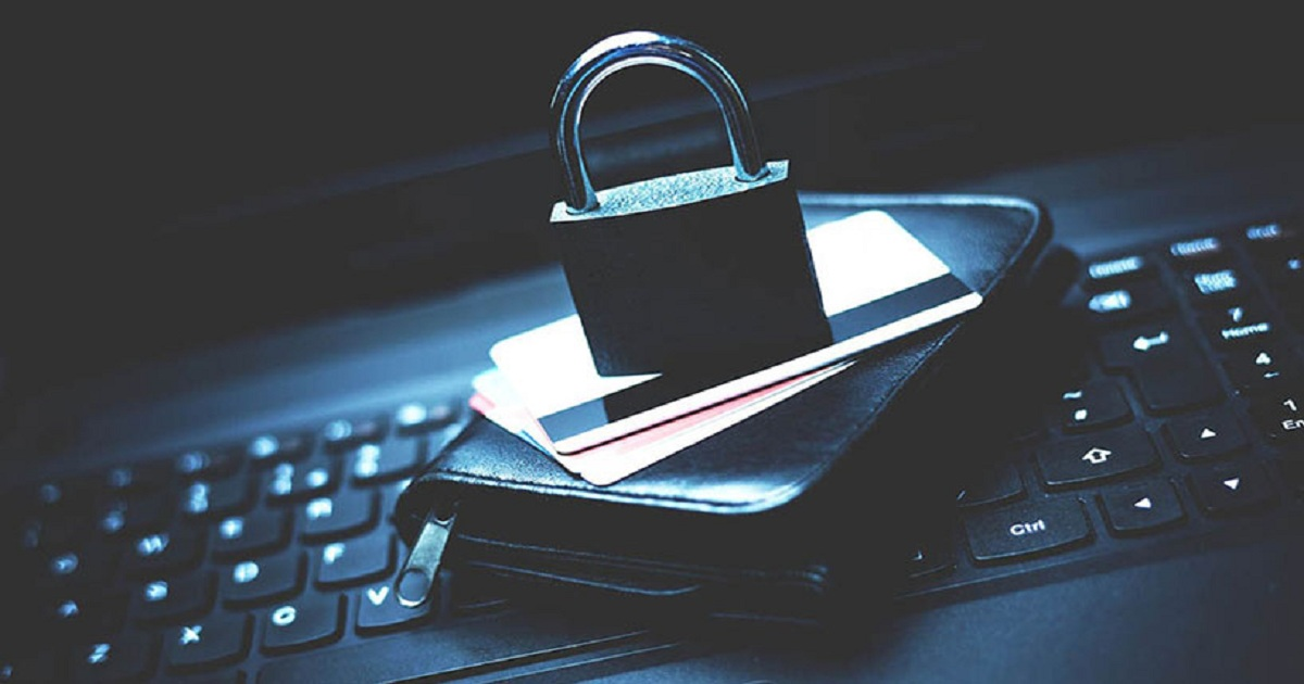 Shred-it Helps Hoteliers Prevent Data Security Issues