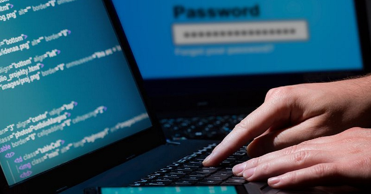 """New York strengthens cyber-security and consumer privacy protections with new law broadening definition of """"breach"""""""