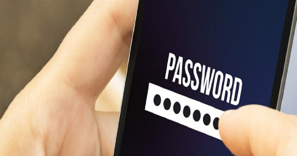 Brits Shun Biometric Authentication for Traditional Passwords, Report