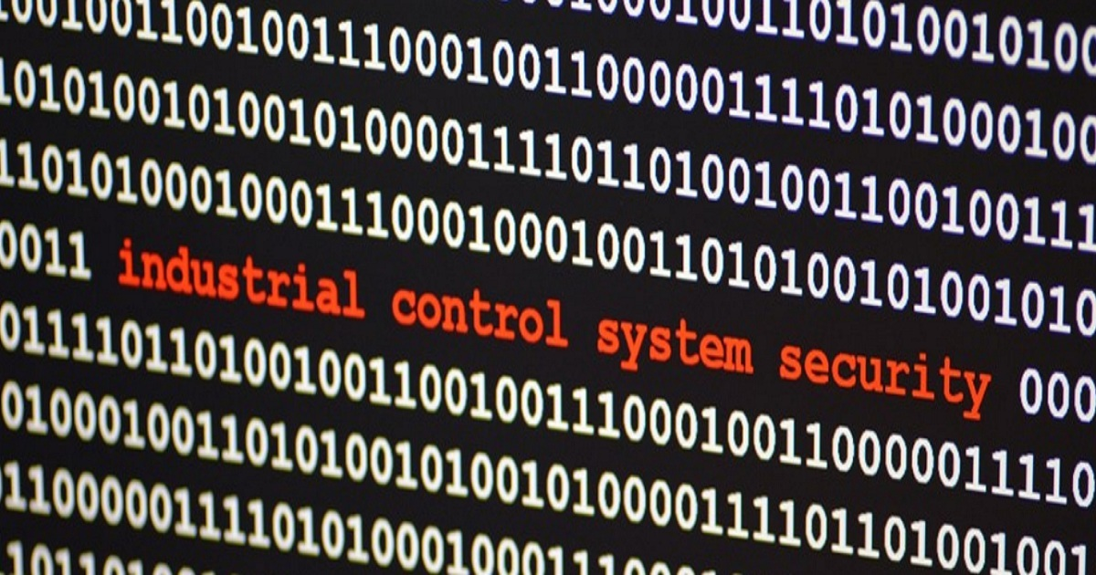 Most Industrial Networks Vulnerable to Attack