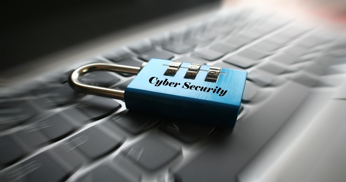 US Adults Don't Know Cybersecurity Career Options