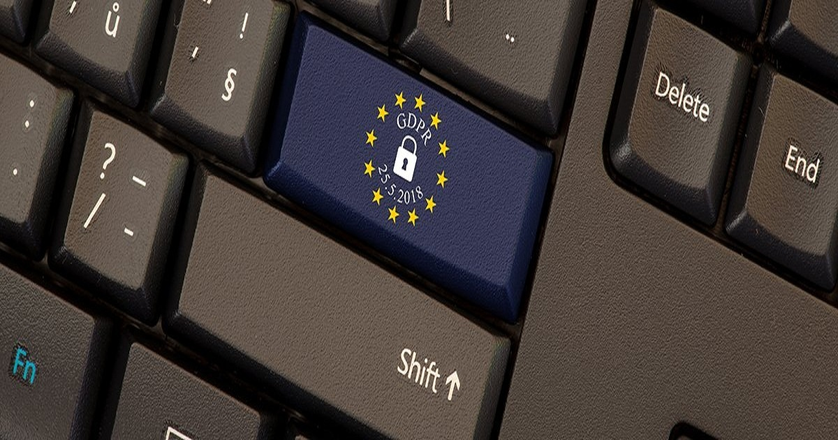 Employees still in the dark about data protection