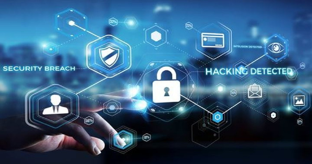 What Enterprises Can Expect for Cybersecurity in 2019