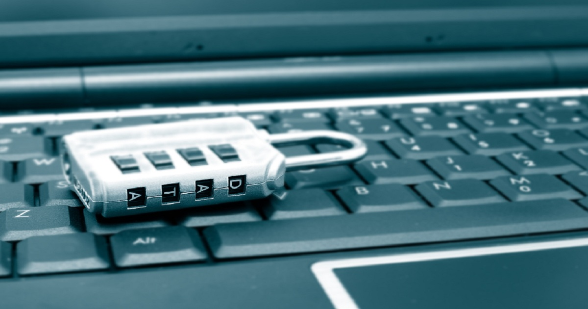 Underserved populations unaware of cybersecurity risks