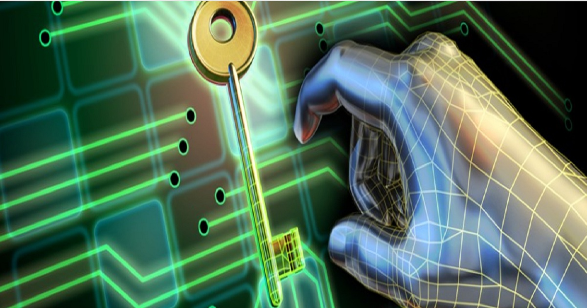 Attackers Hack PCM Inc. to Access to Client Files