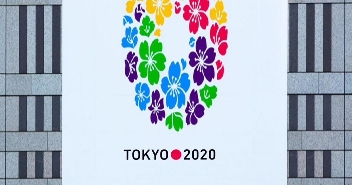 Japan to Hack IoT Ahead of 2020 Olympics