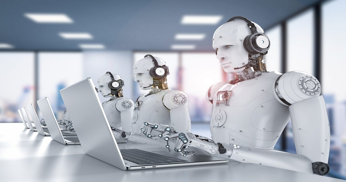 Artificial Intelligence (AI) In Cyber Security Market Prospects & Growth Trends Recorded Until 2026