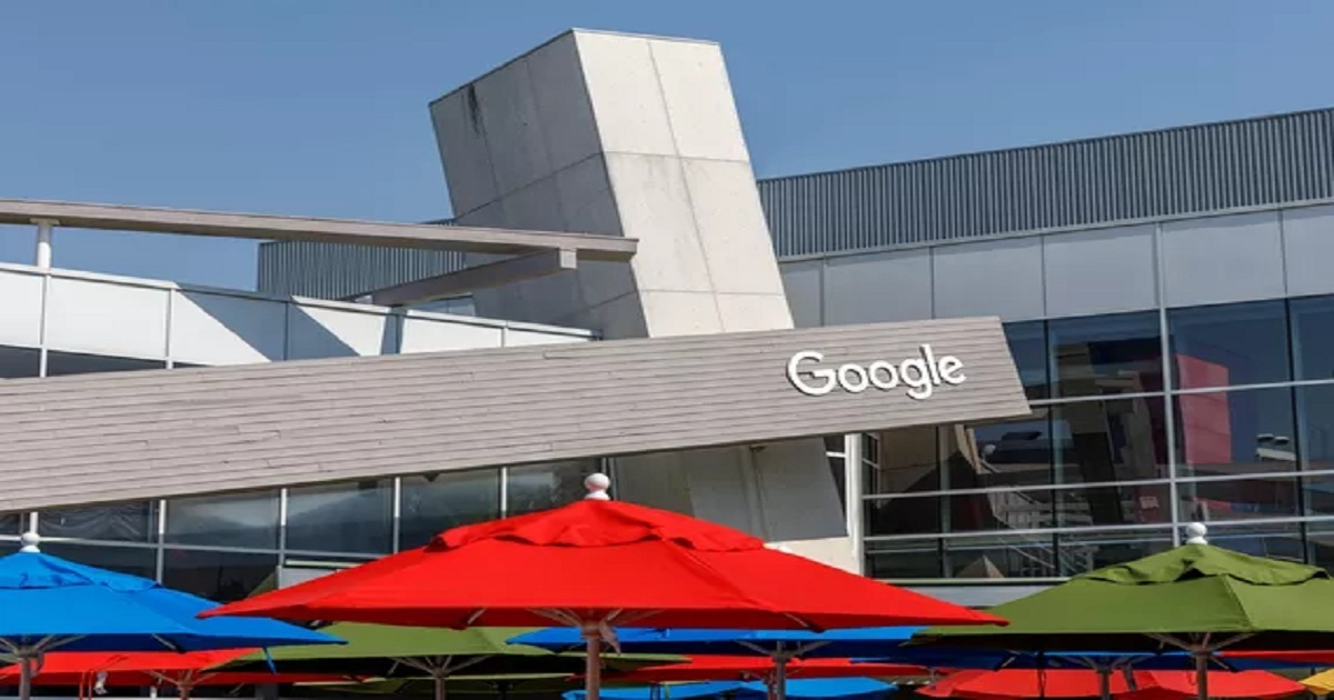Ads are great, Google says, except for the 3.2 billion bad ones