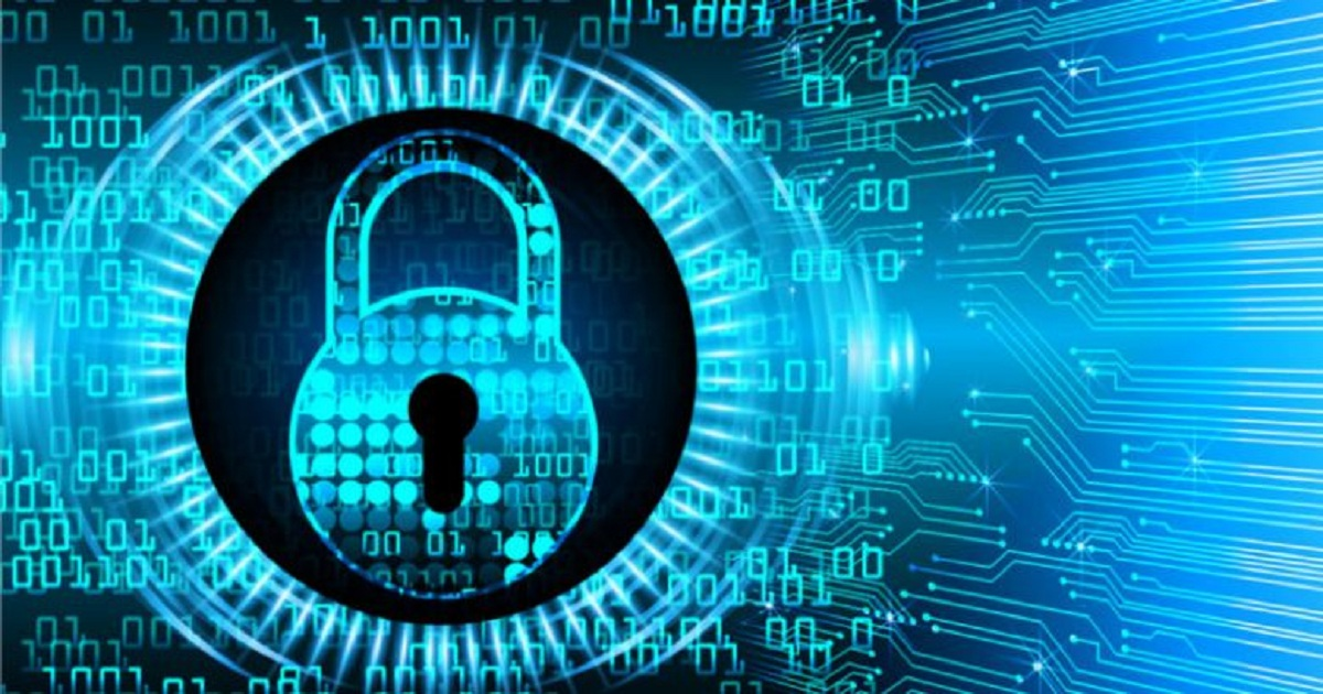 Cybersecurity Market 2019-2022   Top Manufactures: Symantec Corporation, Palo Alto Networks, Fortinet, FireEye, Trend Micro Inc., KPMG, IBM Corp