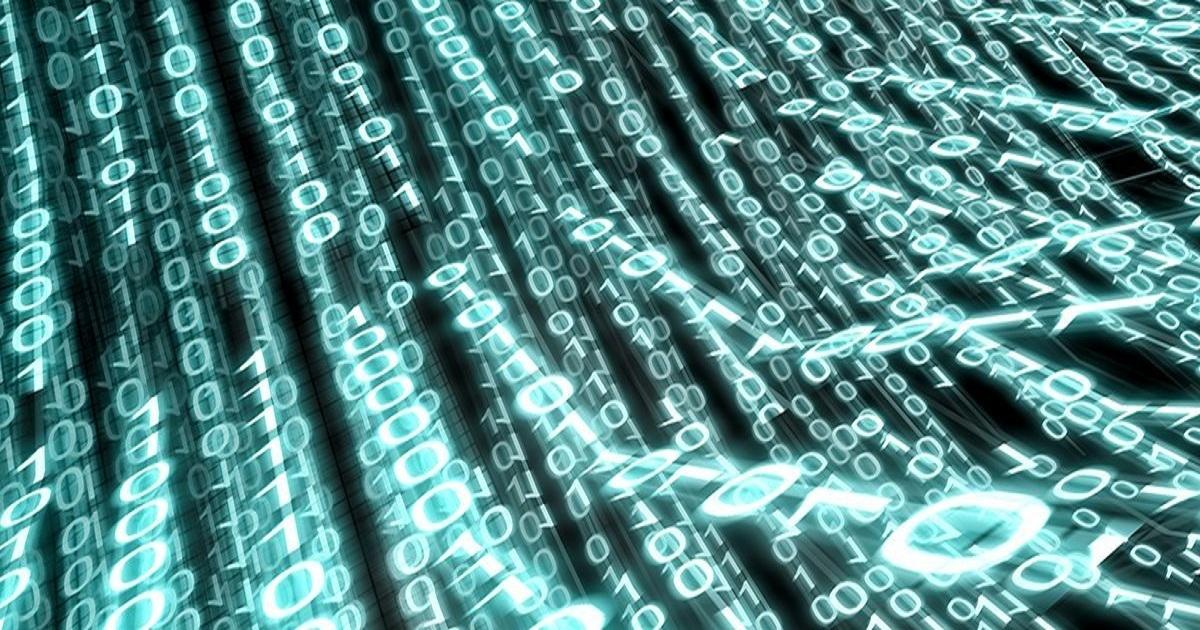 Exactis leak exposes database with 340 million records