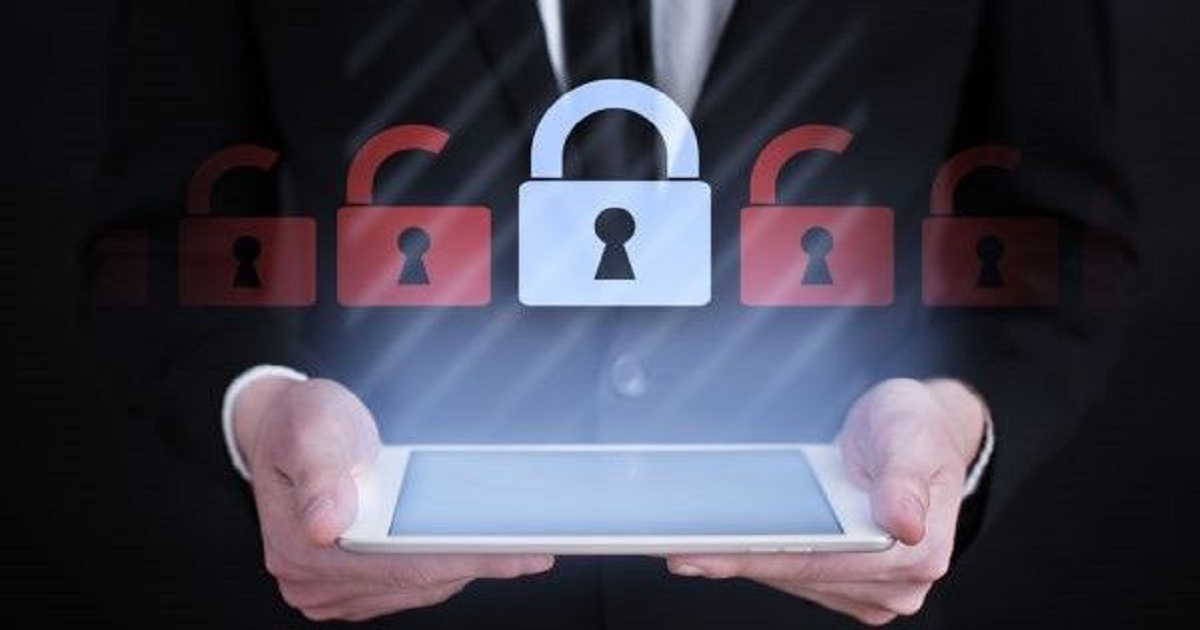Data breaches are costing businesses valuable customers