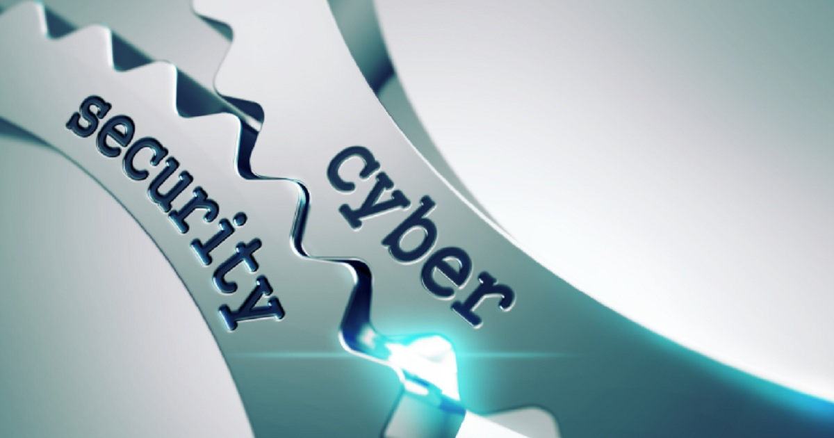 eMazzanti Technologies Cyber-Security Cloud Simplifies Scalable Security Services, Strengthens Customer Security