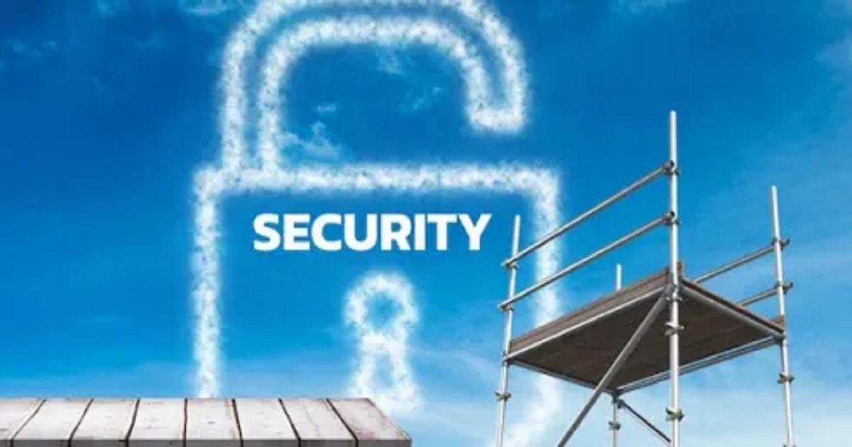 vArmour Closes $44M Series E, Pushes Multi-Cloud Compliance