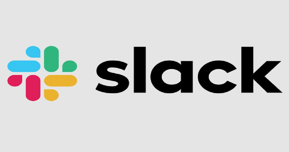 New Slack Enterprise Key Management Has More Encryption Options