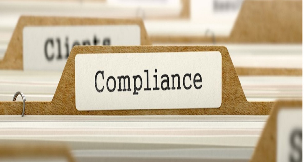 US Federal Contractors Lag in Cyber Best Practices