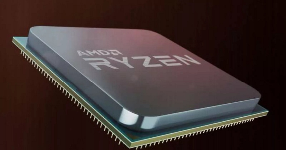 AMD allegedly has its own Spectre-like security flaws