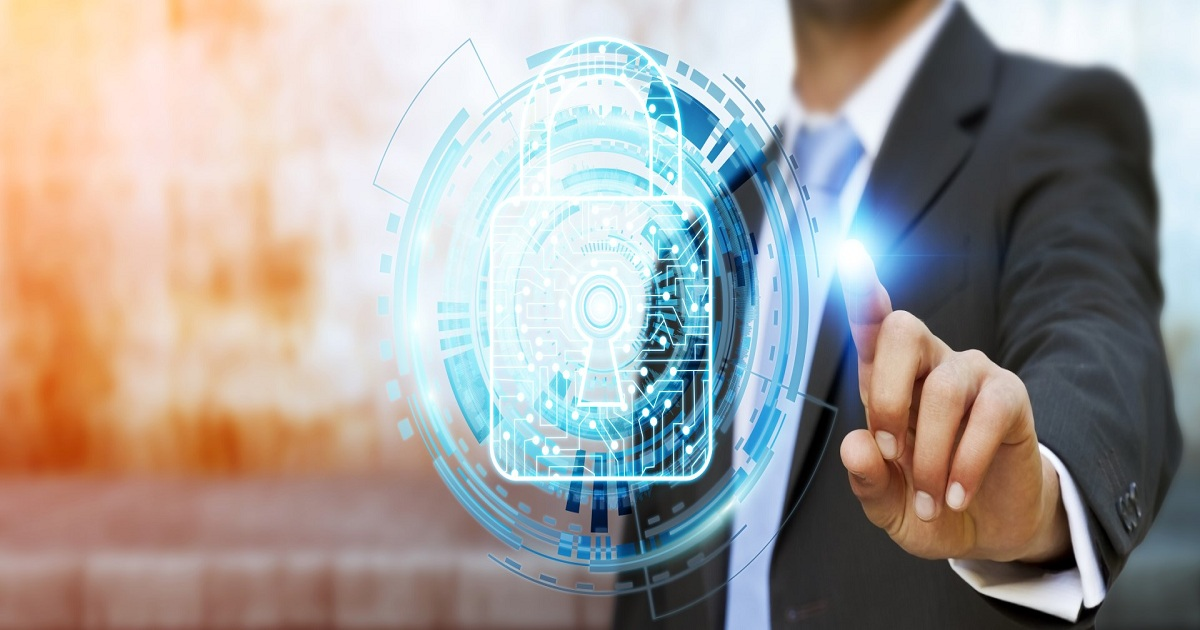 Pulse Secure Adds Software Defined Perimeter to Secure Access Platform