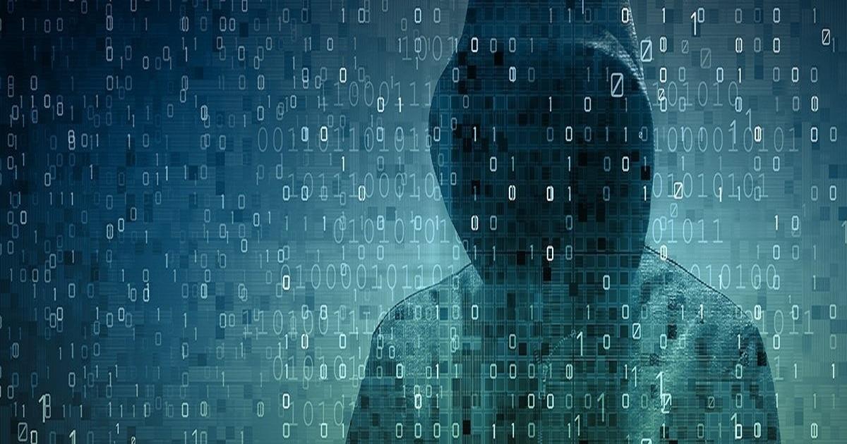 Legit tools exploited in bank heists