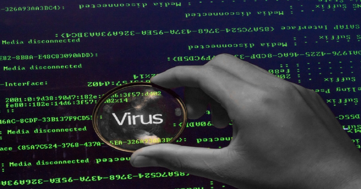 Carbanak Source Code Discovered on VirusTotal